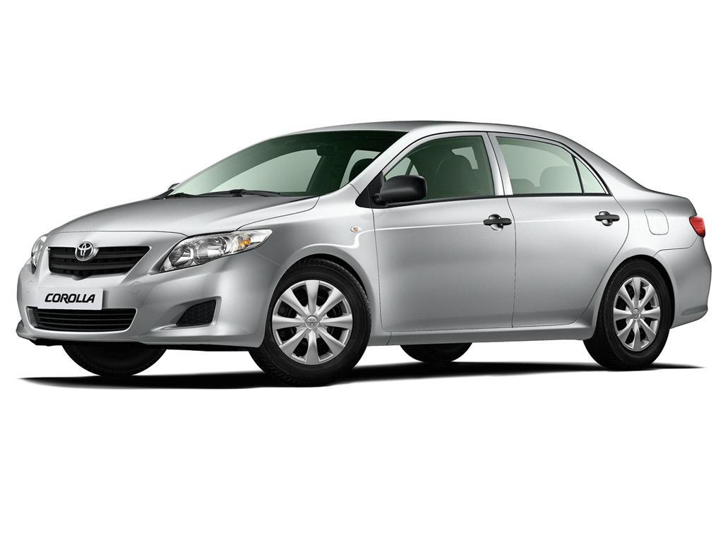 Mg Sedan Car Price In India